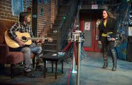 Theatre Review: 'The Undeniable Sound of Right Now' at The Keegan Theatre