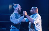 Theatre Review: 'Flood City' at Theater Alliance