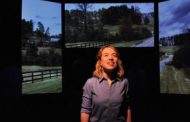 Theatre Review: 'How I Learned To Drive' by Dominion Stage at Gunston Theatre Two
