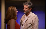 Theatre Review: 'The Bridges of Madison County' by Damascus Theatre Company at Gaithersburg Arts Barn