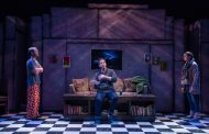 Theatre Review: 'Other Life Forms' at Keegan Theatre