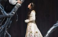 Theatre Review: 'Camelot' at Shakespeare Theatre Company