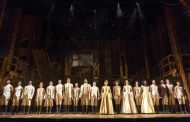 Theatre Review: 'Hamilton' at The Kennedy Center