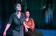 Theatre Review: 'Life or Theatre?' at Annex Theater