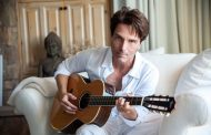 Concert Review: 'Richard Marx' at Maryland Hall for the Creative Arts