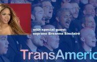 Concert Review: 'TransAmerica' by Gay Men's Chorus of Washington, DC