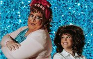 Theatre Review: 'Hairspray' at Tantallon Community Players