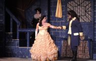 Theatre Review: 'Beauty and the Beast' at Way Off Broadway Dinner Theatre