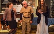 Theatre Review: 'House of Blue Leaves' at Silver Spring Stage