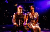 Theatre Review: 'Secrets of the Universe (And Other Songs)' at The Hub Theatre