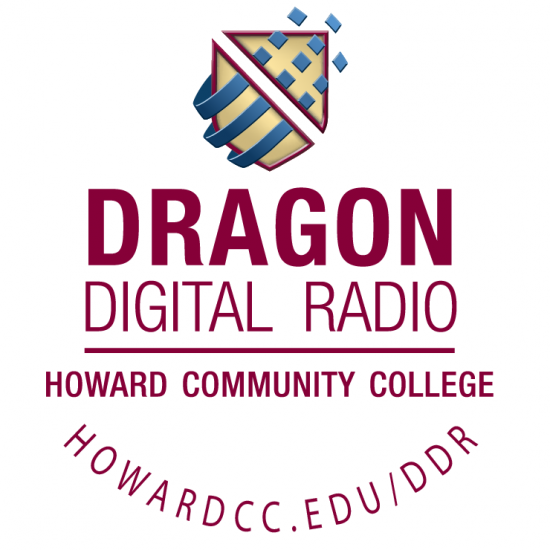 MD Theatre Guide Announces 'Top 5 Must-See Upcoming Shows in Columbia' on HCC's Dragon Digital Radio