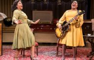 Theatre Review: 'Marie and Rosetta' at Mosaic Theater Company