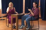 Theatre Review: 'Atypical Perspectives' at West Arundel Creative Arts