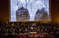 Concert Review: 'On the Waterfront' at National Philharmonic Orchestra