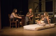 Theatre Review: 'August: Osage County' at The Little Theatre of Alexandria