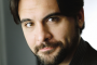 Theatre Review: 'Heisenberg' at Signature Theatre