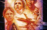 Concert Review: 'Star Wars: A New Hope in Concert' with the Baltimore Symphony Orchestra at Meyerhoff
