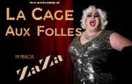 Theatre Review: 'La Cage Aux Folles' by Stand Up For... Theatre at Chesapeake Arts Center