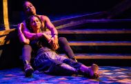 Theatre Review: 'Aida' at Constellation Theatre Company