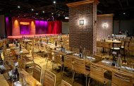 News: 'City Winery' Delivers Variety in Upscale Surroundings