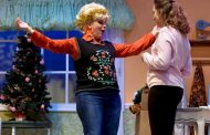 Theatre Review: 'Steel Magnolias' at Port Tobacco Players