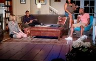 Theatre Review: 'Stick Fly: An American Novela Vignette' at Fells Point Corner Theatre