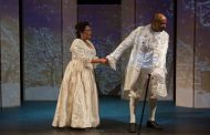 Opera Review: 'Figaro in Four Quartets' by The In Series at GALA Hispanic Theatre