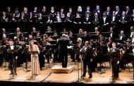 Opera Review: 'Sapho' by Washington Concert Opera at Lisner Auditorium