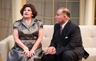 Theatre Review: 'All Save One' at Washington Stage Guild