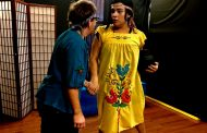 Theatre Review: 'The Cosmic Twins' at Nelwat Ishkamewe Two-Spirit Theater