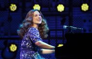 Theatre Review: 'Beautiful - The Carole King Musical' at National Theatre