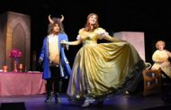 Theatre Review: 'Disney's Beauty and the Beast' at Damascus Theatre Company