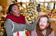 Theatre Review: 'The Elves and the Shoemaker' at Keegan Theatre