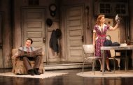 Theatre Review: 'The Panties, The Partner and The Profit' at Shakespeare Theatre Company