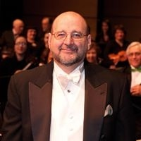 Interview: Sheldon Bair from The Susquehanna Symphony Orchestra