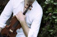Concert Review: 'Joshua Bell' at The Meyerhoff