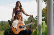 Music Review: 'Susan Gaeta and Gina Sobel' at The Mansion at Strathmore