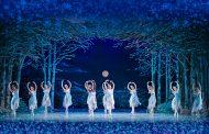 Dance Review: 'The Nutcracker' by The Washington Ballet