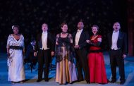 Opera Review: 'Operetta Wonderland: The Magic of Victor Herbert' at The In Series