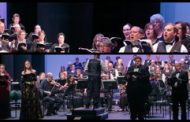 Concert Review: 'A Renaissance Concert Thru The Years' at Chesapeake Choral Arts Society