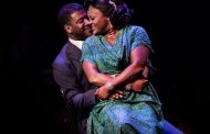 Theatre Review: 'Ain't Misbehavin': The Fats Waller Musical Show' at Signature Theatre