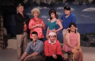 Theatre Review: 'Gilligan's Island: The Musical' at Way Off Broadway Dinner Theatre