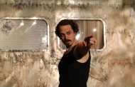 Theatre Review: 'Jerusalem' at Fells Point Corner Theatre