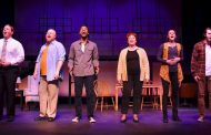 Theatre Review: 'Next to Normal' at Port Tobacco Players