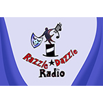 Podcast: Arts Collective on Razzle Dazzle Radio