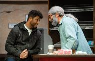 Theatre Review: 'Superior Donuts' at Reston Community Players