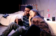Theatre Review: 'The Mystery of Love and Sex' at Iron Crow Theatre