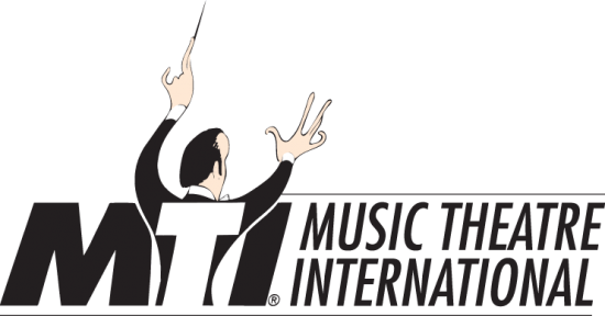 News: Music Theatre International Awarded Damages In Complaint Against Willful Infringer Theaterpalooza