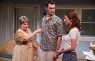 Theatre Review: 'Gulf View Drive' at Washington Stage Guild