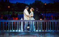 Theatre Review: 'The Music Man' at the Kennedy Center
